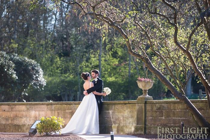 Gilmerton House wedding photography
