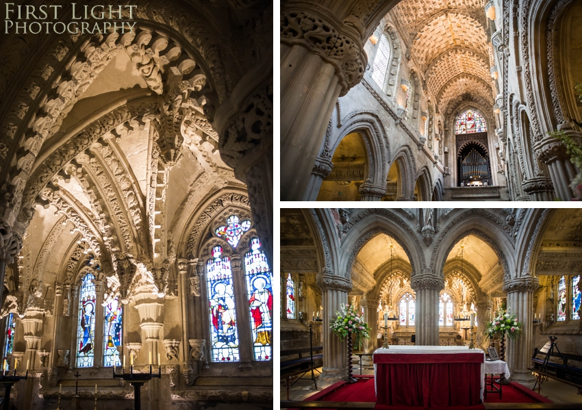 rosslyn-chapel-wedding-photography08