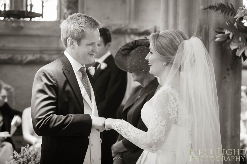 rosslyn-chapel-wedding-photography20