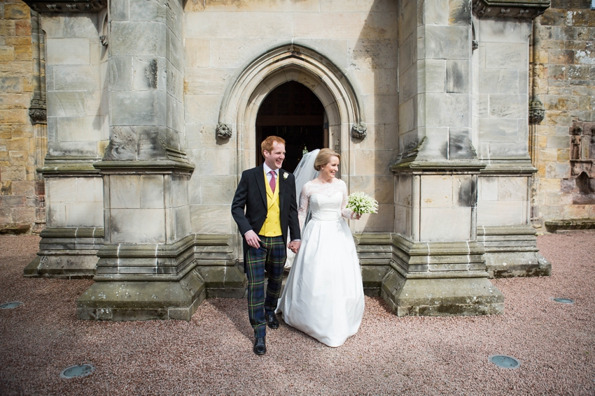 rosslyn-chapel-wedding-photography22