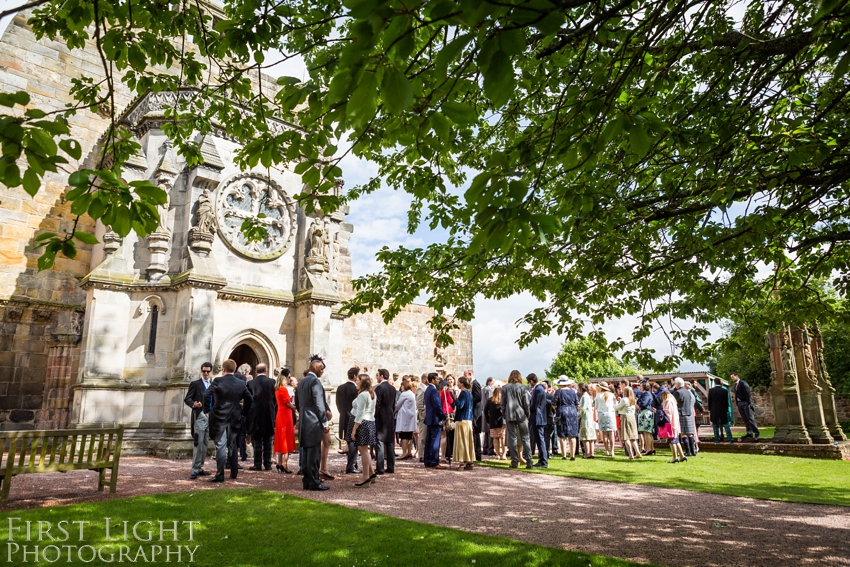rosslyn-chapel-wedding-photography25