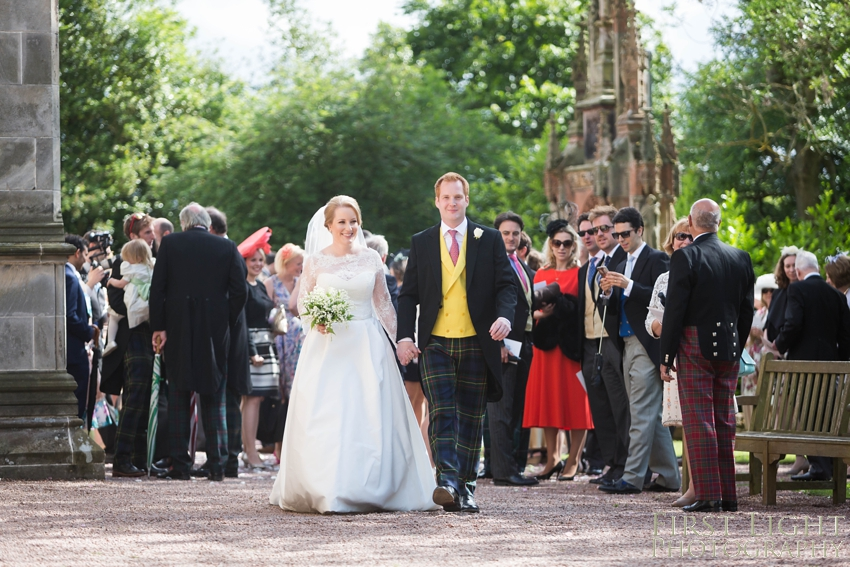 rosslyn-chapel-wedding-photography27