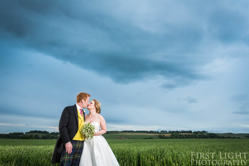 rosslyn-chapel-wedding-photography61
