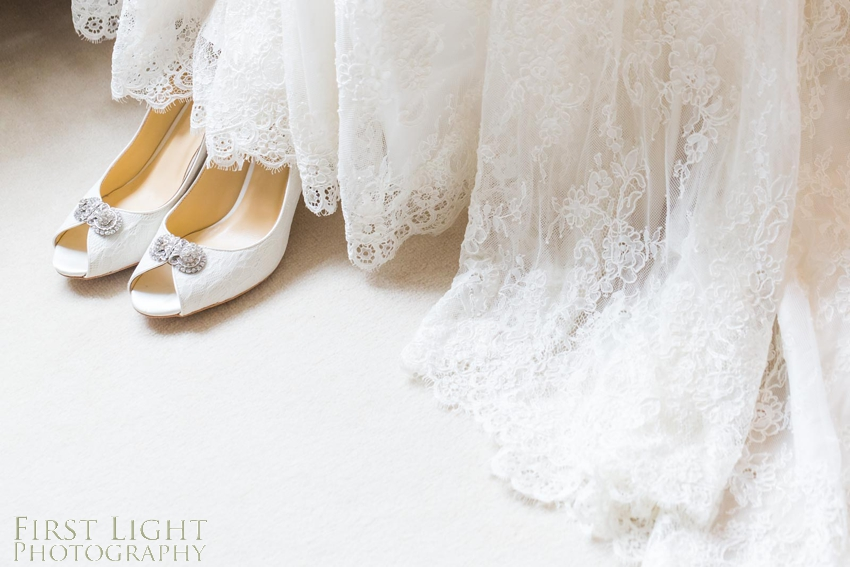 Wedding shoes, wedding details,