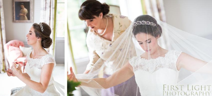 Wedding hair, wedding details, wedding dress,
