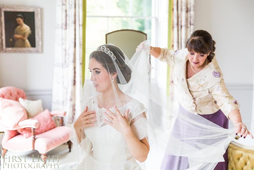 Wedding dress, wedding details,
