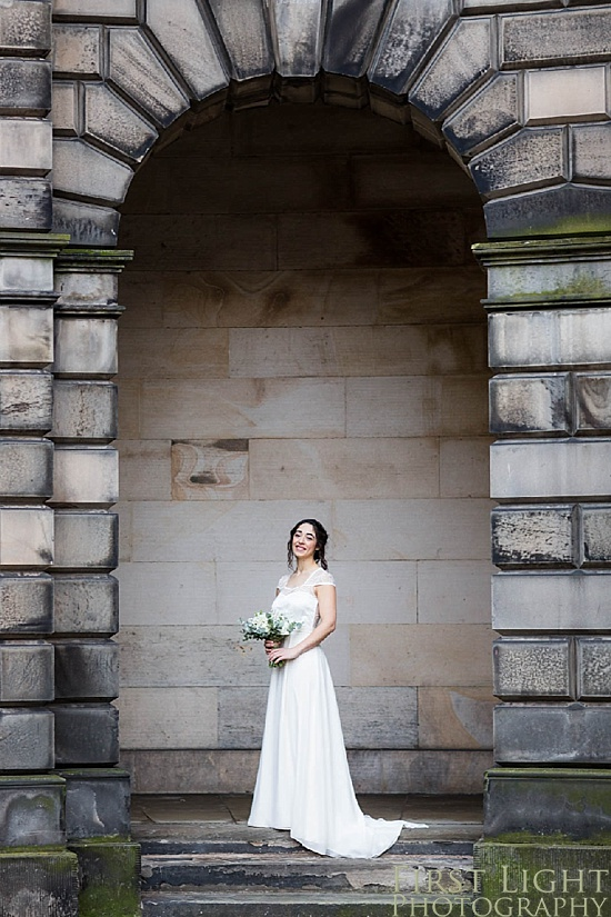 Lothian Chambers Royal MileL'Escargot BleuWedding PhotographerEdinburgh Wedding PhotographerEdinburgh