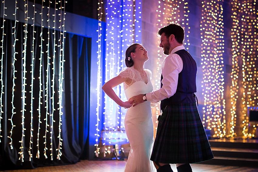 Mansfield Traquair Wedding, Edinburgh, Wedding Photography, Edinburgh Wedding Photographer, Scotland