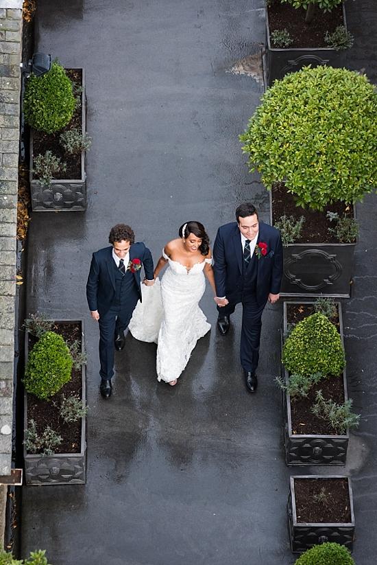 Dundas Castle Wedding, Edinburgh, Wedding Photography, Edinburgh Wedding Photographer, Scotland